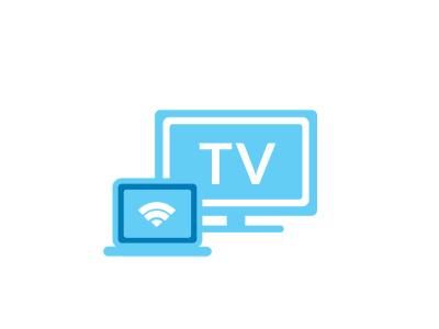 TELEWIZJA / INTERNET